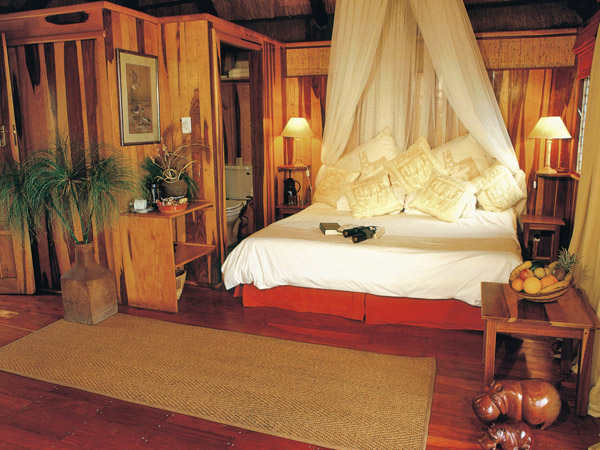romantic settings in the bedroom stunning the most